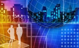 نرم افزار مدیریت ارتباط با مشتری
